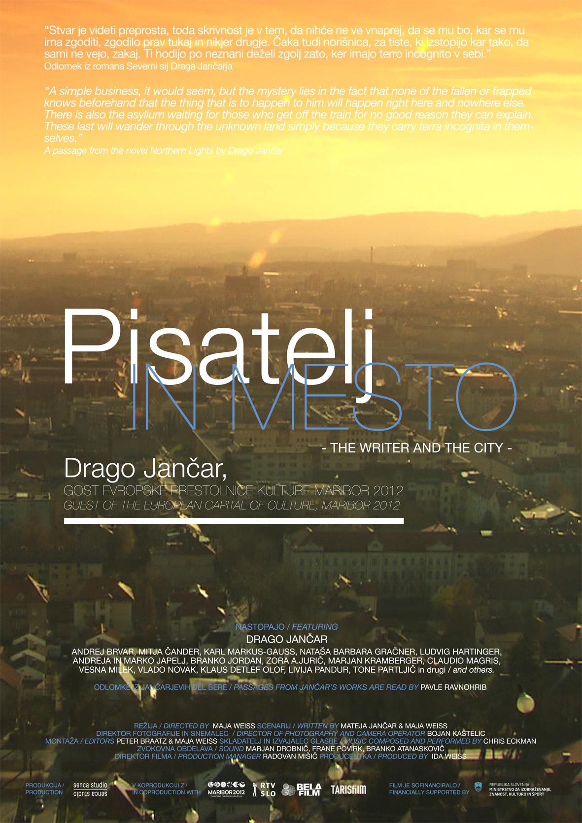 DRAGO JANCAR_Plakat_z napisom_zaNet