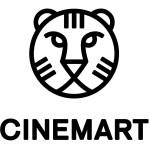000ifr_cinemart-logo-01