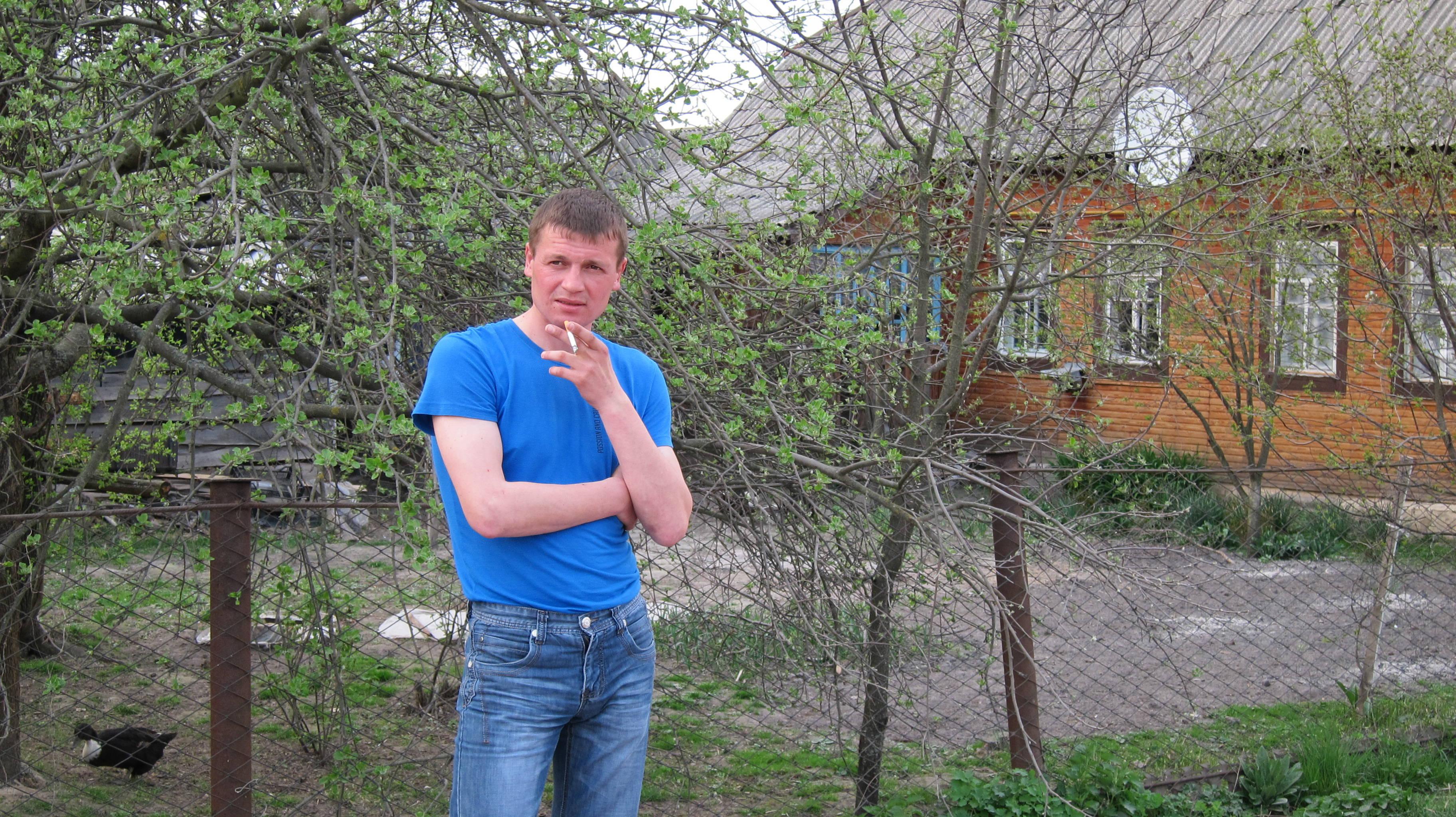 01_IMG_0512_Tolja_Stazki v Ukrajini