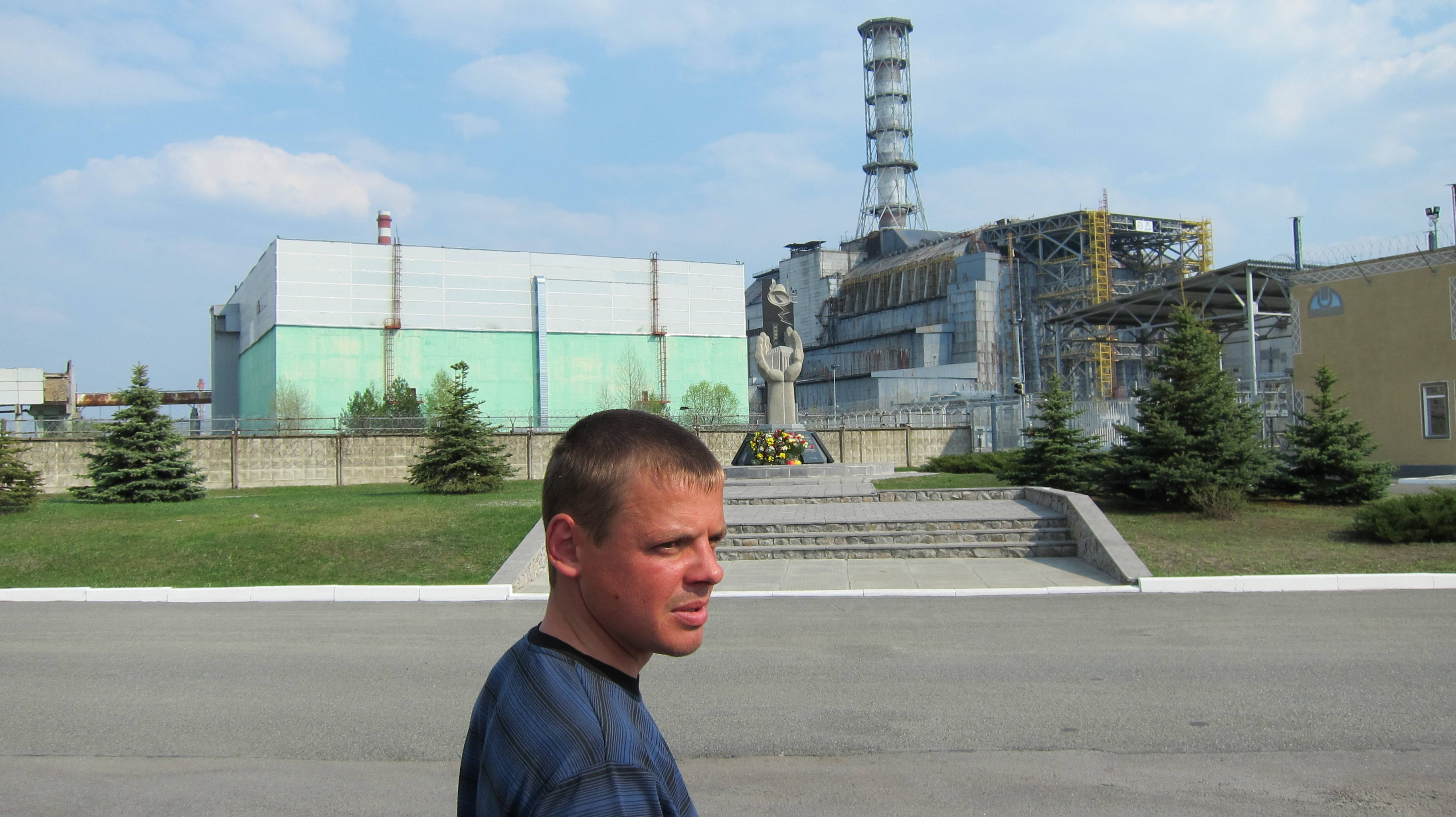 03_IMG_0300_Valera_Cernobil
