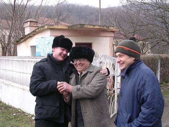 15-Christache,-director,-Cosmin