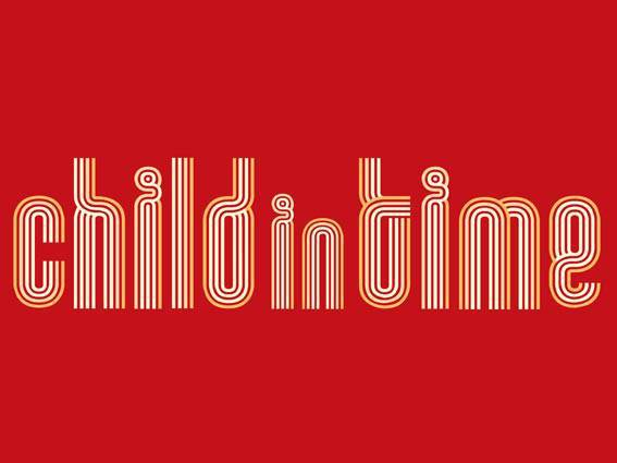 Child-in-time-logo