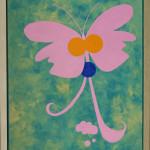 SWETIBO 157x196 z okvirjem 5