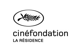 cine_residence_en