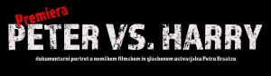 logo_pvh_premiera