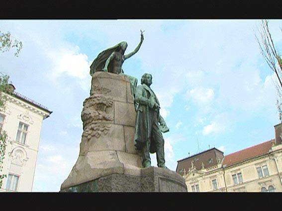 monument2-Slovenia