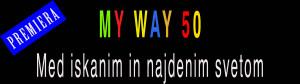 myway50_logo_premiera