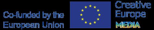 logo_media_transparent-02