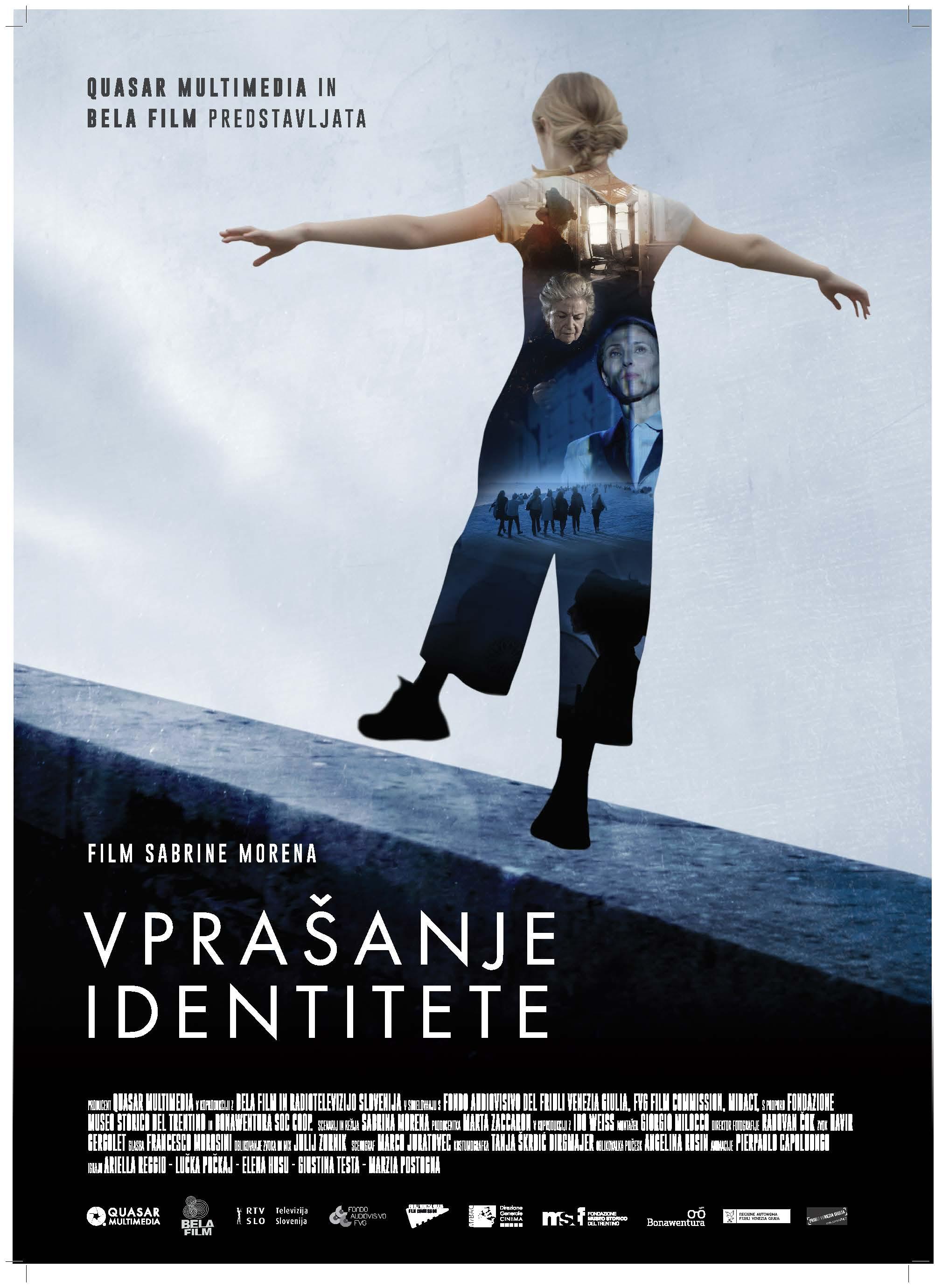 poster_vprasanje_identite_50x70_slo