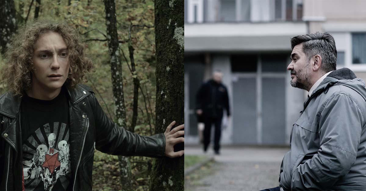 Uspešen oktober za filme Martina Turka